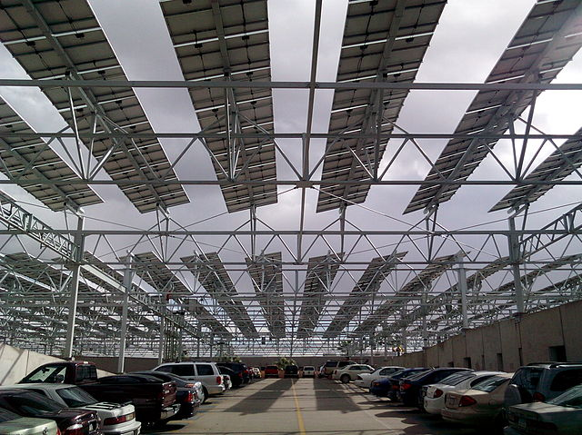Solar_panels_on_car_parking