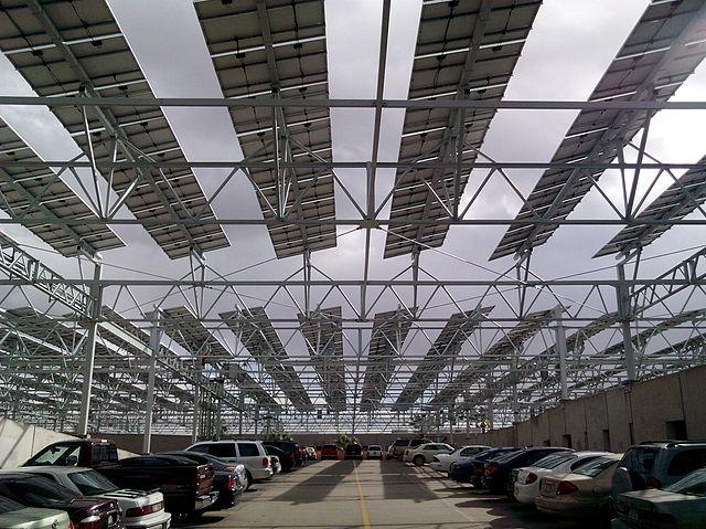 Solar_panels_on_car_parking