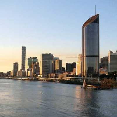 Current Trends in The Australian Property Industry