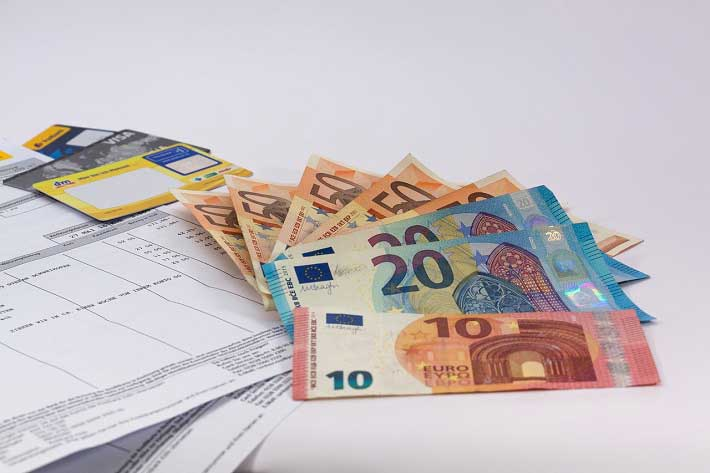 How to Get Small Business Financing for Start-Up
