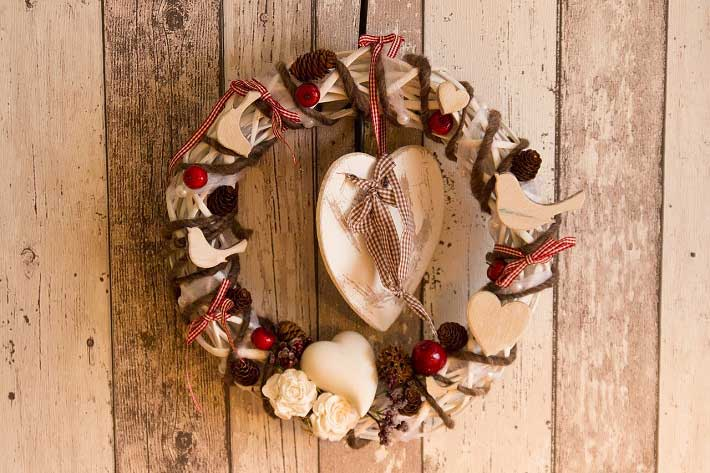seasonal-wreath
