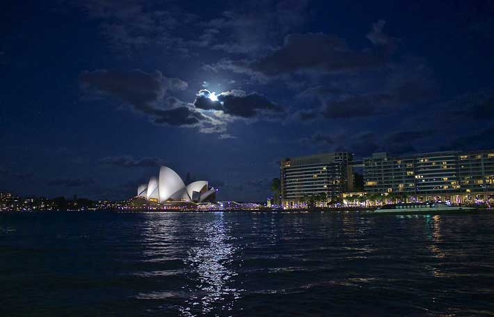 Tips on Finding Premium Office Space Locations in Sydney