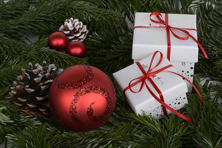 Tips to Help You with Your Christmas Shopping