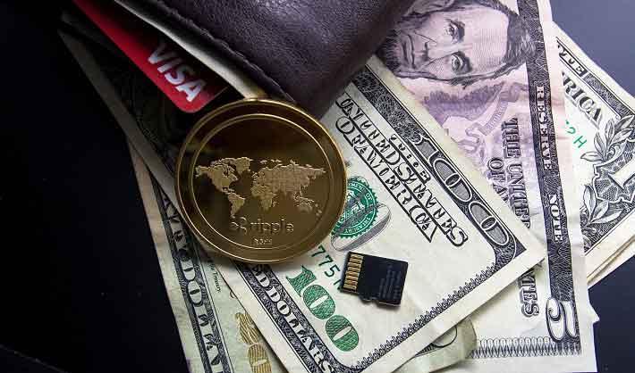 Alternative Small Business Lending