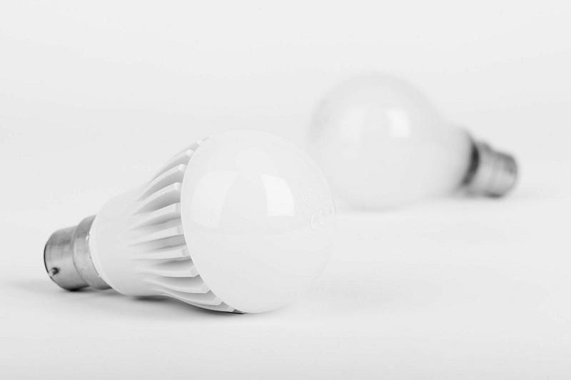 Better Lightbulb
