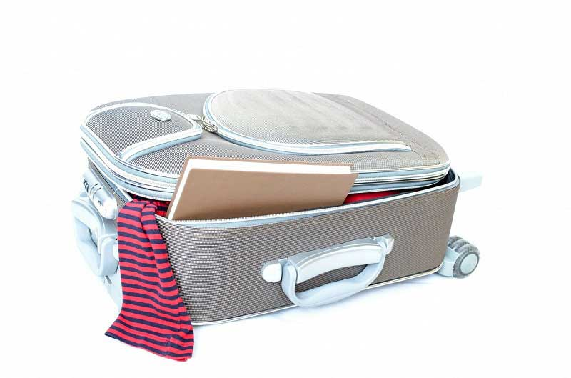 7 Best Travel Accessories You Must Buy in 2018