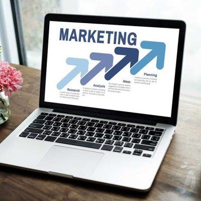 4 Signs Your Business Needs Professional Marketing Help