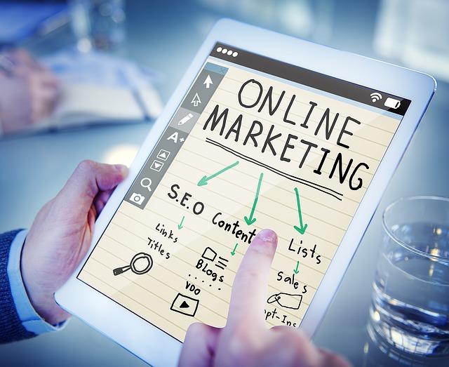 3 Practical Digital Marketing Strategies