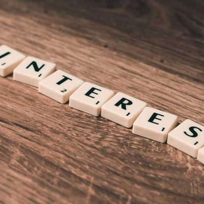 Social Media Expose: Pinterest Isn't Just for Pipe Dreams