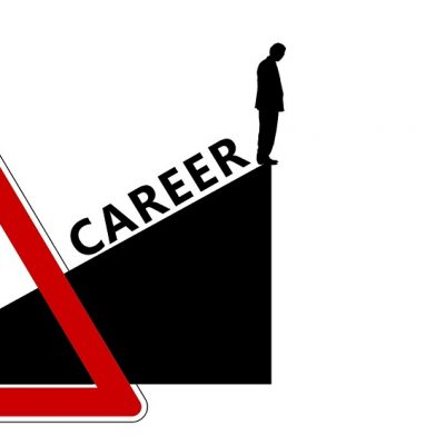 Rethinking How You Think About Your Career