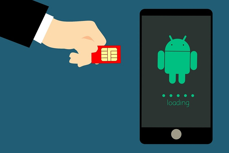 SIM Only – How Does it Work, and Why do You Need It?