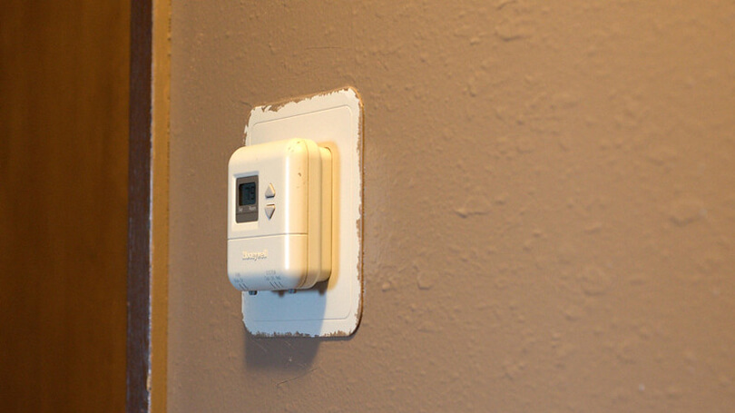 History of Programmable Thermostats