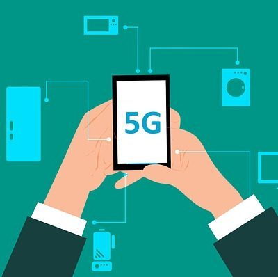 5 Ways that 5G Networks are Going to Change How We Live