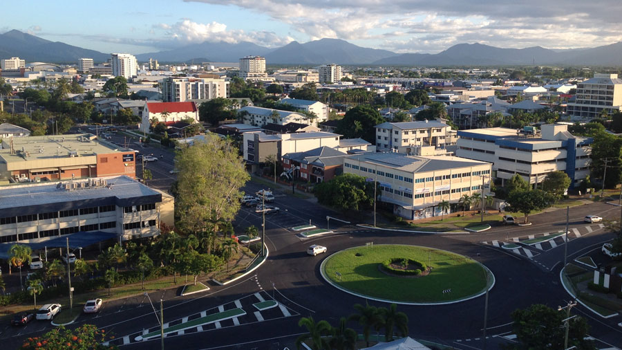 Holiday At Home: Best Ways to Experience Cairns